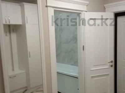 2-комнатная квартира, 74 м², 15/17 этаж, проспект Достык за 51.9 млн 〒 в Алматы, Медеуский р-н — фото 4