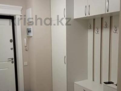 2-комнатная квартира, 74 м², 15/17 этаж, проспект Достык за 51.9 млн 〒 в Алматы, Медеуский р-н — фото 6