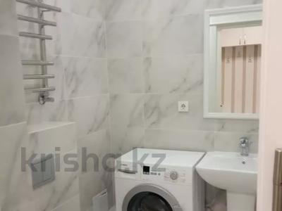 2-комнатная квартира, 74 м², 15/17 этаж, проспект Достык за 51.9 млн 〒 в Алматы, Медеуский р-н — фото 9