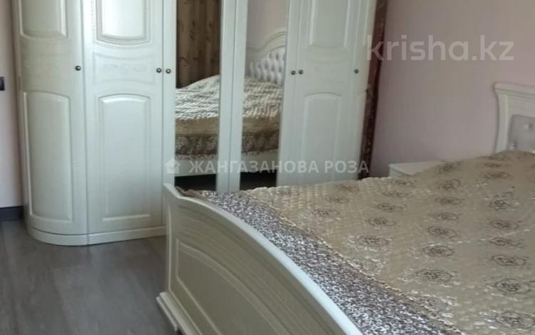 3-комнатная квартира, 83 м², 1/16 этаж, Торайгырова за 37 млн 〒 в Алматы, Бостандыкский р-н