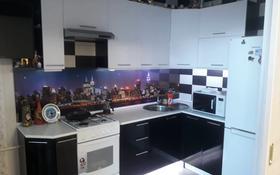 1-комнатная квартира, 34.1 м², 1/6 этаж, проспект Нурсултана Назарбаева 223 за 10 млн 〒 в Костанае