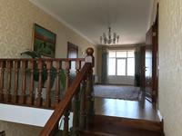 9-комнатный дом, 600 м², 10 сот., Микрорайон Наурыз за 160 млн 〒 в Шымкенте, Аль-Фарабийский р-н