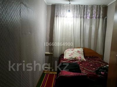 4-комнатный дом, 110 м², Малая таловка 6 — Зыряновская и Ойратская за 2.5 млн 〒 в Риддере — фото 4