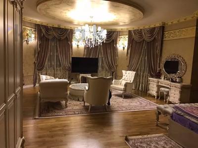 12-комнатный дом, 830 м², 17 сот., мкр Коктобе, Сахариева за 512 млн 〒 в Алматы, Медеуский р-н — фото 11
