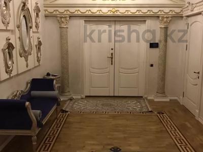 12-комнатный дом, 830 м², 17 сот., мкр Коктобе, Сахариева за 512 млн 〒 в Алматы, Медеуский р-н — фото 12