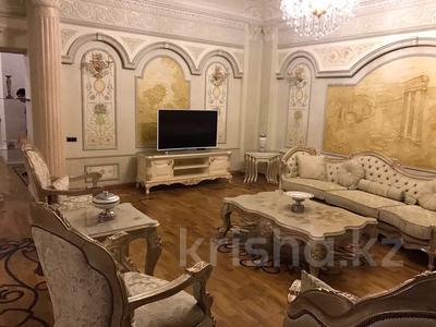 12-комнатный дом, 830 м², 17 сот., мкр Коктобе, Сахариева за 512 млн 〒 в Алматы, Медеуский р-н — фото 13