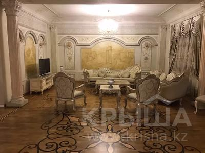 12-комнатный дом, 830 м², 17 сот., мкр Коктобе, Сахариева за 512 млн 〒 в Алматы, Медеуский р-н — фото 6
