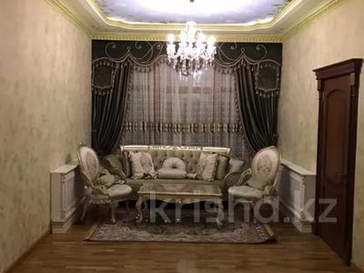 12-комнатный дом, 830 м², 17 сот., мкр Коктобе, Сахариева за 512 млн 〒 в Алматы, Медеуский р-н — фото 7