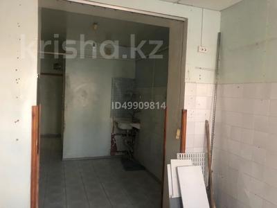 Магазин площадью 62 м², 27-й мкр 27 за 13.5 млн 〒 в Актау, 27-й мкр — фото 3