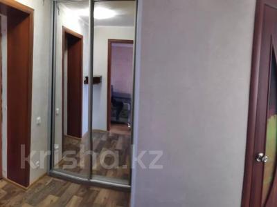 1-комнатная квартира, 30 м², 5/5 этаж посуточно, Тауелсиздик 135 — Шаяхметова за 6 000 〒 в Костанае — фото 6