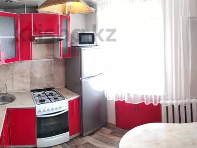 1-комнатная квартира, 30 м², 5/5 этаж посуточно, Тауелсиздик 135 — Шаяхметова за 6 000 〒 в Костанае — фото 4
