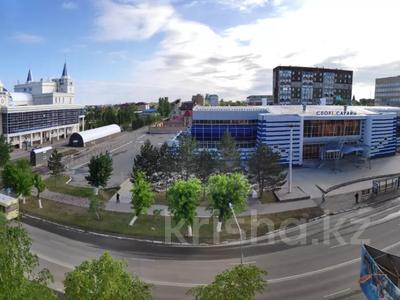 1-комнатная квартира, 30 м², 5/5 этаж посуточно, Тауелсиздик 135 — Шаяхметова за 6 000 〒 в Костанае — фото 3