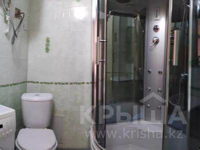 1-комнатная квартира, 30 м², 5/5 этаж посуточно, Тауелсиздик 135 — Шаяхметова за 6 000 〒 в Костанае — фото 5