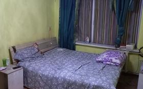 1-комнатная квартира, 35 м², 2/5 этаж помесячно, улица Бейбитшилик 12 за 60 000 〒 в Шымкенте