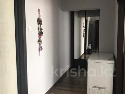 2-комнатная квартира, 52 м², 6/6 этаж, Мкр Коктем 8 за 13.5 млн 〒 в Кокшетау