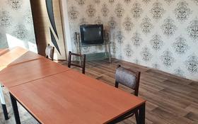 3-комнатный дом помесячно, 70 м², 6 сот., мкр Шанырак-2 за 110 000 〒 в Алматы, Алатауский р-н