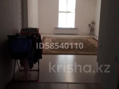 3-комнатный дом, 150 м², 8 сот., мкр Водников-2, Водник 2 за 16 млн 〒 в Атырау, мкр Водников-2 — фото 9