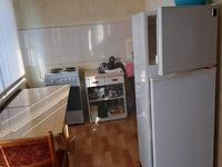 2-комнатная квартира, 47 м², 3/5 этаж, Мухамеджанова 17 за 7.5 млн 〒 в Балхаше