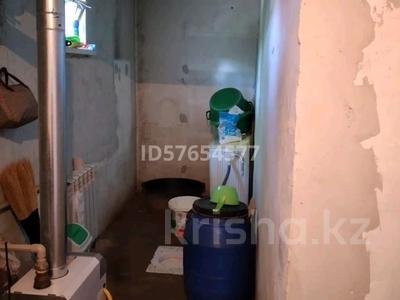 1-комнатный дом, 48 м², 8 сот., Іле 21 за 4.3 млн 〒 в Каргалы (п. Фабричный) — фото 7