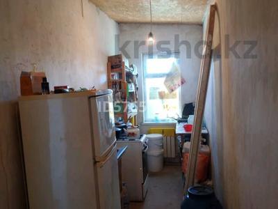 1-комнатный дом, 48 м², 8 сот., Іле 21 за 4.3 млн 〒 в Каргалы (п. Фабричный) — фото 9