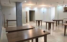Помещение площадью 129 м², 17 мкр 27 за 500 000 〒 в Актау