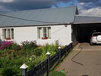 6-комнатный дом, 200 м², 9 сот., Урожайная 21/2 за 25 млн 〒 в Риддере
