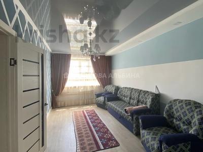 3-комнатная квартира, 61 м², 5/5 этаж, Алиханова 35 за ~ 15 млн 〒 в Караганде, Казыбек би р-н — фото 10