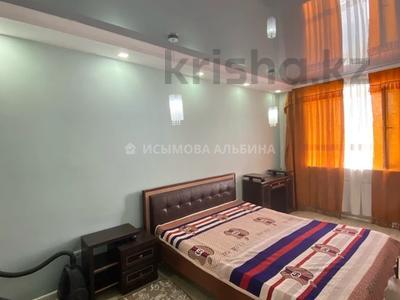 3-комнатная квартира, 61 м², 5/5 этаж, Алиханова 35 за ~ 15 млн 〒 в Караганде, Казыбек би р-н — фото 2