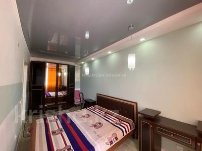 3-комнатная квартира, 61 м², 5/5 этаж, Алиханова 35 за ~ 15 млн 〒 в Караганде, Казыбек би р-н — фото 3