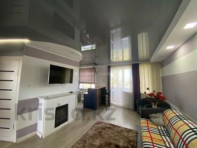 3-комнатная квартира, 61 м², 5/5 этаж, Алиханова 35 за ~ 15 млн 〒 в Караганде, Казыбек би р-н — фото 5