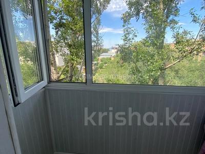 3-комнатная квартира, 61 м², 5/5 этаж, Алиханова 35 за ~ 15 млн 〒 в Караганде, Казыбек би р-н — фото 6