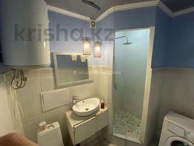 3-комнатная квартира, 61 м², 5/5 этаж, Алиханова 35 за ~ 15 млн 〒 в Караганде, Казыбек би р-н — фото 8