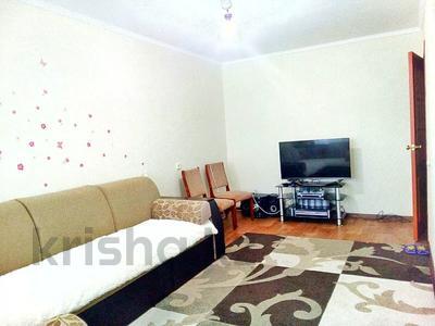 2-комнатная квартира, 44.3 м², 5/5 этаж, Комарова 13 — Алтынсарина за ~ 8.8 млн 〒 в Костанае — фото 2