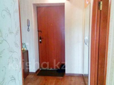 2-комнатная квартира, 44.3 м², 5/5 этаж, Комарова 13 — Алтынсарина за ~ 8.8 млн 〒 в Костанае — фото 3
