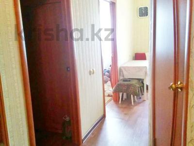 2-комнатная квартира, 44.3 м², 5/5 этаж, Комарова 13 — Алтынсарина за ~ 8.8 млн 〒 в Костанае — фото 4