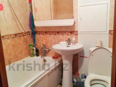2-комнатная квартира, 44.3 м², 5/5 этаж, Комарова 13 — Алтынсарина за ~ 8.8 млн 〒 в Костанае — фото 6