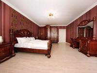 2-комнатная квартира, 88.4 м², 18 этаж посуточно, Розыбакиева 289 — проспект Аль-Фараби за 14 000 〒 в Алматы, Бостандыкский р-н