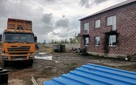 6-комнатный дом, 240 м², 12 сот., мкр Юго-Восток за 35 млн 〒 в Караганде, Казыбек би р-н