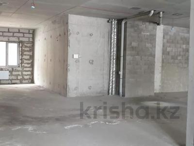 Офис площадью 371.2 м², проспект Кабанбай Батыра за ~ 131.8 млн 〒 в Нур-Султане (Астана), Есиль р-н — фото 10