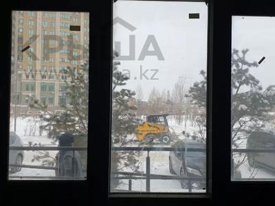 Офис площадью 371.2 м², проспект Кабанбай Батыра за ~ 131.8 млн 〒 в Нур-Султане (Астана), Есиль р-н — фото 2