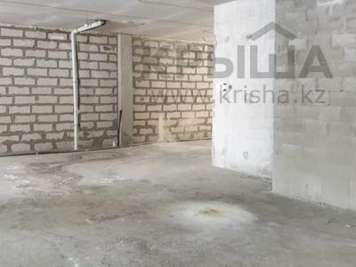 Офис площадью 371.2 м², проспект Кабанбай Батыра за ~ 131.8 млн 〒 в Нур-Султане (Астана), Есиль р-н — фото 4