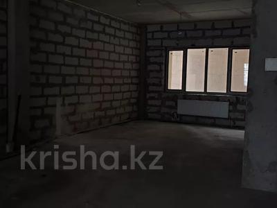 Офис площадью 371.2 м², проспект Кабанбай Батыра за ~ 131.8 млн 〒 в Нур-Султане (Астана), Есиль р-н — фото 5