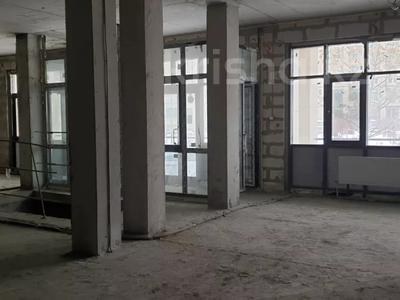 Офис площадью 371.2 м², проспект Кабанбай Батыра за ~ 131.8 млн 〒 в Нур-Султане (Астана), Есиль р-н — фото 6
