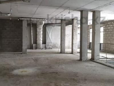Офис площадью 371.2 м², проспект Кабанбай Батыра за ~ 131.8 млн 〒 в Нур-Султане (Астана), Есиль р-н — фото 7