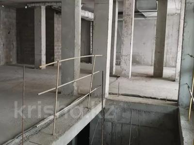 Офис площадью 371.2 м², проспект Кабанбай Батыра за ~ 131.8 млн 〒 в Нур-Султане (Астана), Есиль р-н — фото 8
