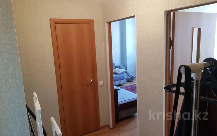 1-комнатная квартира, 35 м², 11/12 этаж, Коргалжынское шоссе 27 за 11.8 млн 〒 в Нур-Султане (Астана)