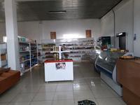 Магазин площадью 410 м²
