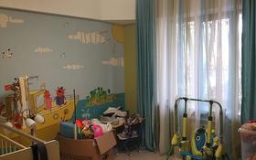 5-комнатная квартира, 102 м², 1/4 этаж, Тузова за 33 млн 〒 в Алматы