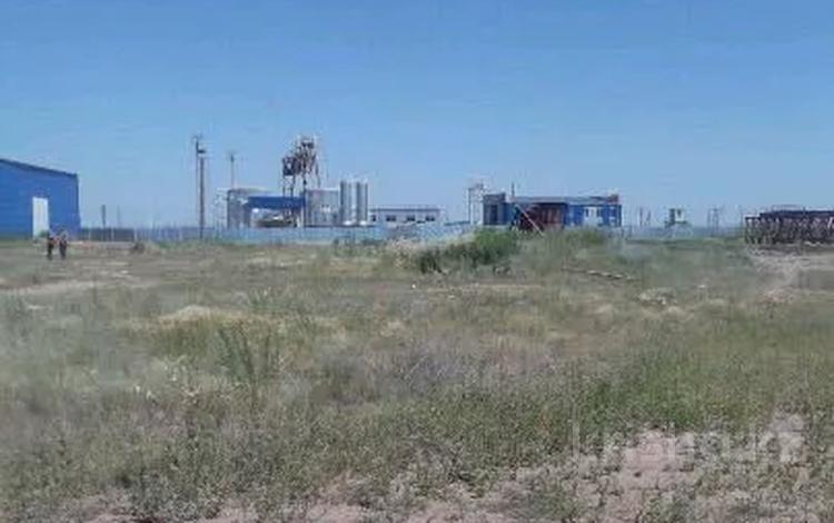 Промбаза 183 сотки, Коктал 1 за 600 млн 〒 в Нур-Султане (Астана), Сарыарка р-н