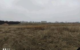 Участок 5 соток, Жандосов за 1.7 млн 〒